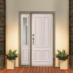 Classic Range - Corinthian Doors