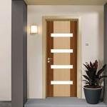Elegance Range - Corinthian Doors