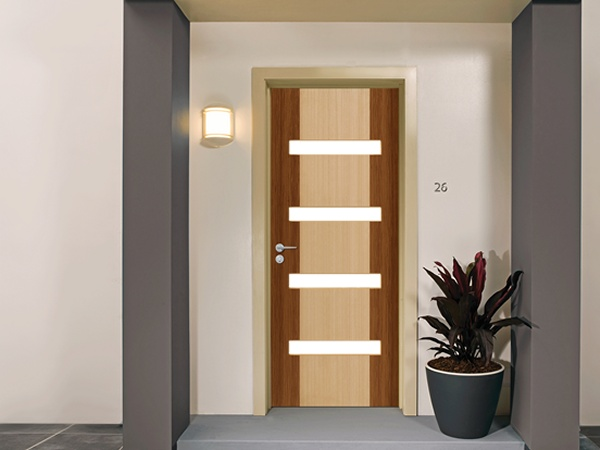 Doors campbell and jones elegance range corinthian doors planetlyrics Image collections
