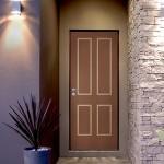 Panelcarve Range - Corinthian Doors