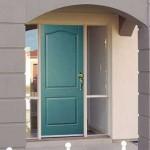 Brunswick Range - Hume Doors