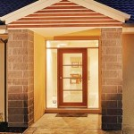 Joinery Range - Hume Doors