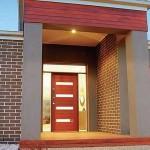 Savoy Range - Hume Doors