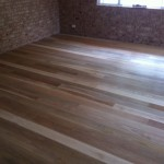 Spotted Gum Flooring – Worth Building