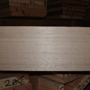 Tasmanian Oak – Nominal Size (Nominal Finished Size)